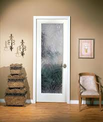 home office doors with glass. Interesting Home Decorative Interior Doors Glass Door Home Office By Ambiance Inside Home Office Doors With Glass