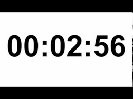 3 minute timer for powerpoint free online 3 minute countdown timer youtube