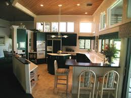 Small Picture Stunning Kitchens Ideas Design Images Decorating Interior Design