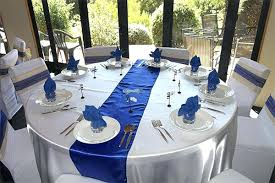 round table runners satin table runners design table runners for round tables table runners for round
