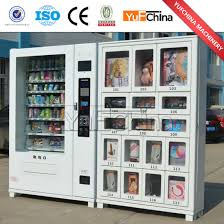 Cigarette Vending Machine Price Awesome China Multiple Functions Small CondomCigarette Vending Machine With