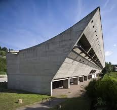 La Cité Radieuse De Le Corbusier Enfin Classée à Lunesco Made