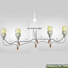 how to connect multiple light fixtures to one switch hostingrq com how to connect multiple light fixtures to one switch wiring multiple lights to one switch