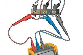 fluke tools best practices troubleshooting tips fluke equipment and production line testing