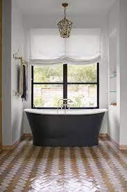 advice for bathroom tiles house garden