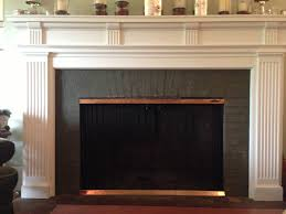 fireplace wide i plan to place ceramic tiles