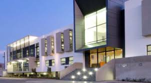 google main office pictures. Nicol Main Office Park, Bryanston, Gauteng, South Africa Google Pictures