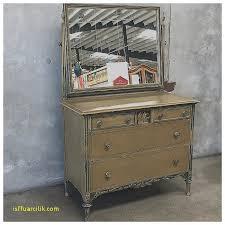 Dresser Elegant All Wood Dresser All Wood Dresser Isffuarcilik