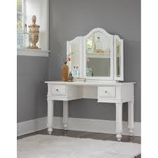 luxury makeup vanity. Vanity Desk With Mirror Designs Ideas And Decors Fashioable Within White Remodel 3 Luxury Makeup
