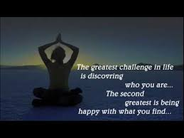 Quotes About Challenges Impressive 48 Best Life Challenge Inspirational Quotes Life Challenges Quotes
