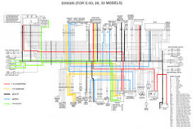 1st gen sv650 wiring diagram 1st wiring diagrams 2000 sv650 wiring diagram 2000 wiring diagrams