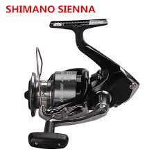 Bassking Fishing Tackle Co,Ltd Store - Small Orders Online Store ...