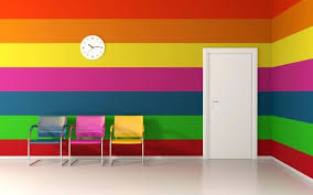 colors for office space.  Space Related Post Intended Colors For Office Space