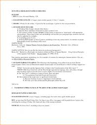 cover letter examples of mla format essays examples of narrative  cover letter examples of mla format research papers expense report templateexamples of mla format essays