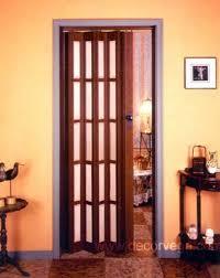 Bgmw9202 Modelos De Puertas Para Habitaciónpuertas De Persiana Puertas Batientes Para Cocina
