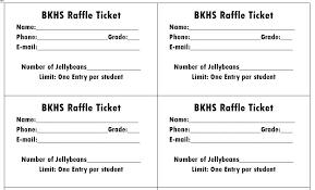 Fundraising Bbq Fundraiser Ticket Templates Free Webbacklinks Info