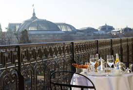 Hotel Gabriel Paris See Why La Racserve Paris Is Adored By Top Travel Experts