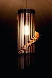 luxury cylinder lamp shade lamp cylinder lamp shades for floor lamps charming cylinder lamp shade
