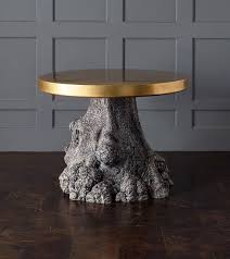 trunk table furniture. tree trunk table u2013 blackman cruz furniture n
