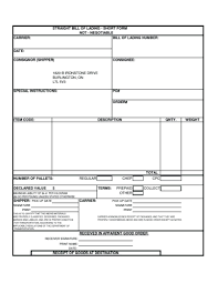 Trucking Spreadsheet Download Trucking Trip Sheet Template