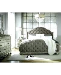 macys bedroom furniture bedroom furniture closeout bedroom set large size of closeout bedroom furniture king size macys bedroom furniture