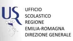 Emilia Romagna: 2.077 posti aggiuntivi per il personale ATA in organico di  fatto [Comunicato] - Obiettivo Scuola