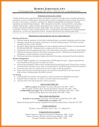 9 Mortgage Loan Officer Resume Job Apply Form