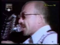 Как получим диплом Гоп Стоп Дубай гимн Агронома xd песня гоп гоп гоп Александр Розенбаум Гоп Стоп