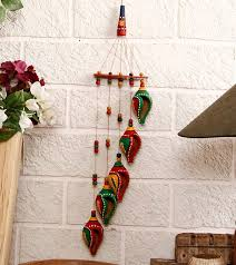 Small Picture Home Decor Ideas India Diy Best Home Decor