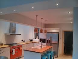 Kitchen Diner Lighting Kitchens Archives Dbd Electrical