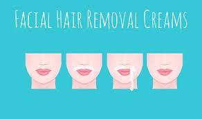 10 best hair removal creams for