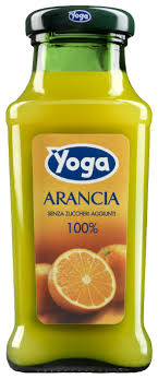 <b>Сок Yoga Апельсин</b>, без сахара — купить по выгодной цене на ...