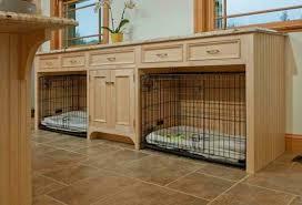 fancy dog crates furniture. Magnificent Designer Dog Crate Furniture In With Fancy Crates O