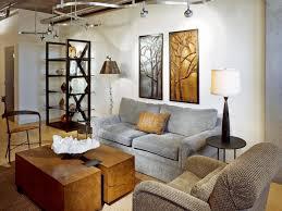 living room floor lamps. bright floor lamp living room world interior decor lamps