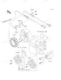 Mini Cooper Wiring Diagrams