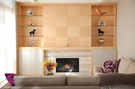 white electric fireplace with media storage component midnight cherry wall units entertainment center woo unit corner heater holly martin convertible