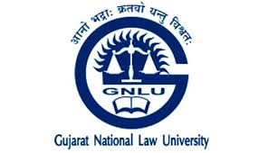 st gnlu essay competition on environmental law live law 1st gnlu essay competition on environmental law 2017