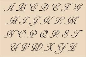 tag fancy cursive letters to copy and paste wall graffiti art pertaining to cursive letters copy paste