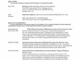 Comfortable American Resume Vs Uk Cv Ideas Example Resume And