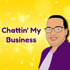 Chattin' My Business's stream on SoundCloud - Hear the world's sounds
