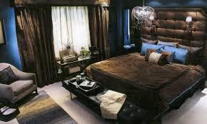 Sensual Bedroom Decor Sexy Bedroom Ideas Sexy Adult Bedroom Theme Ideas Sexy Bedroom