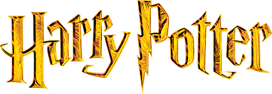 Bild - Harry Potter logo render 2.png | Harry-Potter-Lexikon ...