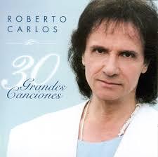 Carátula Frontal de Roberto Carlos - 30 Grandes Canciones. Carátula subida por: Anónimo. ¿Has encontrado algún error en esta página? - Roberto_Carlos-30_Grandes_Canciones-Frontal
