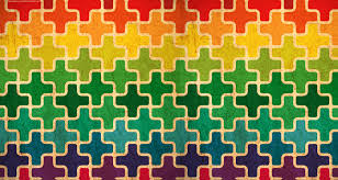 What Is Pattern Cool Colorful Pattern Backgrounds 48
