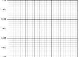Kitchen Design Grid Kitchen Design Graph Paper Kitchen Design Graph