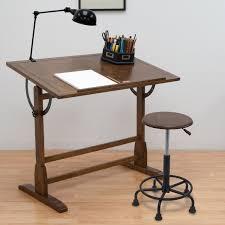 drafting table desk. Line Catalog Vintage Table 42×30 Drafting Desk K