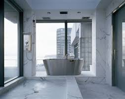 modern master bathroom. Modern Bathrooms Also Contemporary Bath Shower Bathroom Design Gallery Master Ideas N