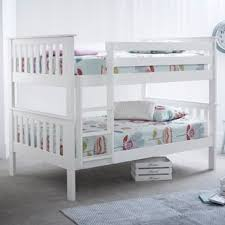 double double bunk beds.  Beds Weston Lee Quadruple Small Double Bunk Bed For Beds T