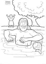 Gospel Light Bible Story Coloring Pages Library Of Non Denominational Bible Lessons Kids Club