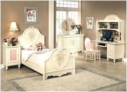 teenage girl bedroom sets – plsiglobal.com